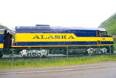 08-07-08_Portage Glacier_0063