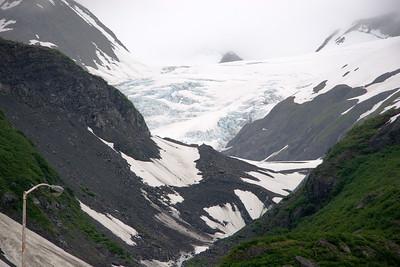 08-07-08_Portage Glacier_0069