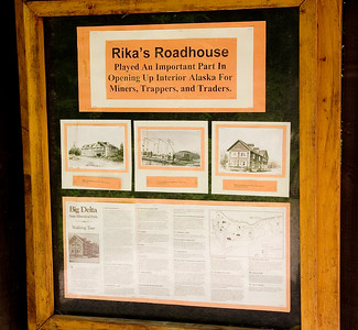 08-06-30_Rika's Road House_0014