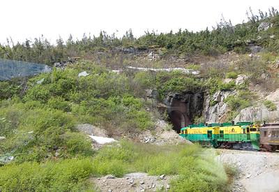 08-06-26_Train-White Pass_0027