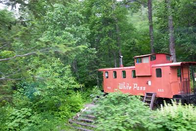 08-06-26_Train-White Pass_0030