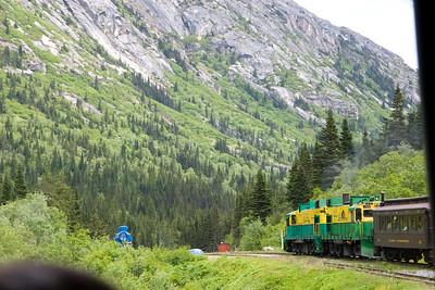 08-06-26_Train-White Pass_0020