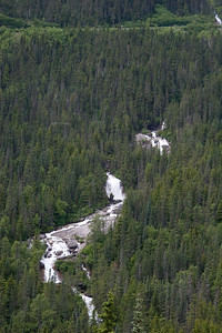 08-06-26_Train-White Pass_0013