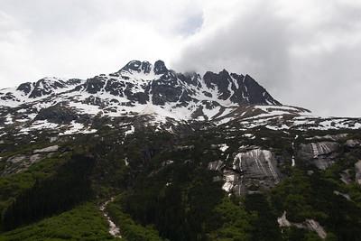 08-06-26_Train-White Pass_0021