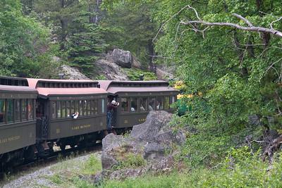 08-06-26_Train-White Pass_0004