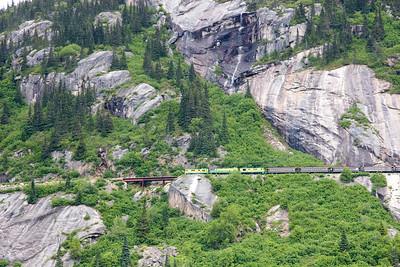 08-06-26_Train-White Pass_0018