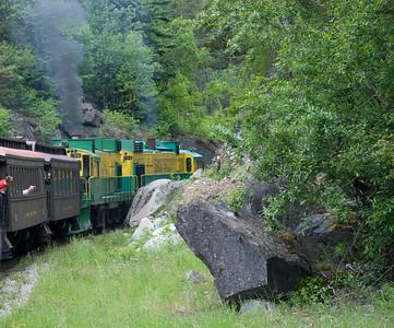08-06-26_Train-White Pass_0005