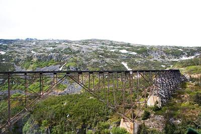 08-06-26_Train-White Pass_0026