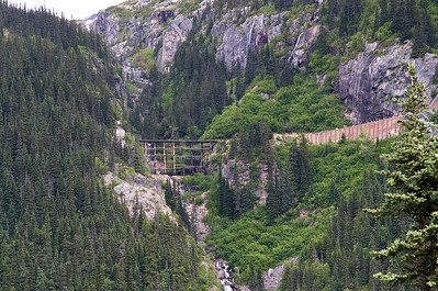 08-06-26_Train-White Pass_0016