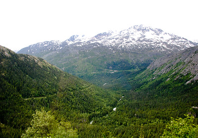 08-06-26_Train-White Pass_0023