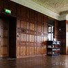 Charlton House - Long Gallery