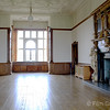 Charlton House - Grand Salon