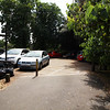 Charlton House - Additional Parking