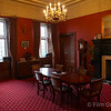 Charlton House - Dutch Room
