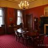 Charlton House - Dutch Room