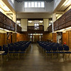 Charlton House - Old Library