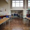 Coldharbour Community Centre