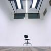 Crixus Studios- Studio White