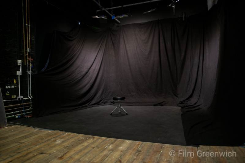 Crixus Studios