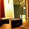 Crixus Studios- Chroma Key Studio