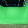 Crixus Studios- Green Cove Studio