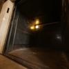 Crixus Studios- Lift