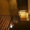 Crixus Studios- Inside Staircase