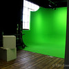 Crixus Studios - Green Cove Studio