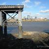 Views from Crowleys Wharf