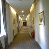 Devonport House - Chruchill