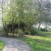 Eaglesfield Park