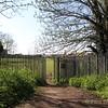 Hornfair Park