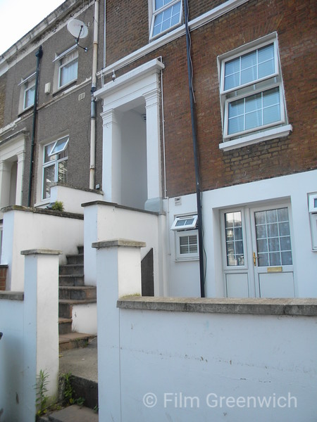 Residential Property 5
