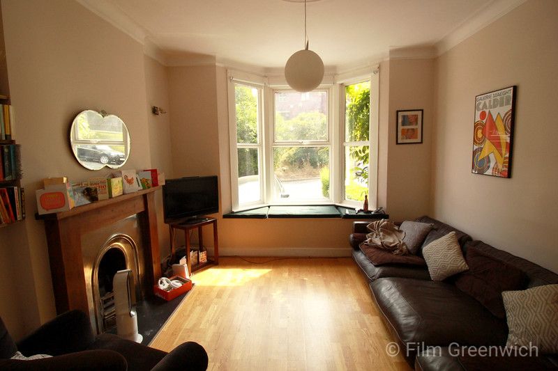 Residential Property 6