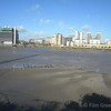 Thames Path - Greenwich Peninsula (East)