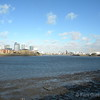 Thames Path - East Greenwich