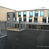 Thomas Tallis School