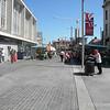 Woolwich Market - Greens End