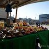 Woolwich Market