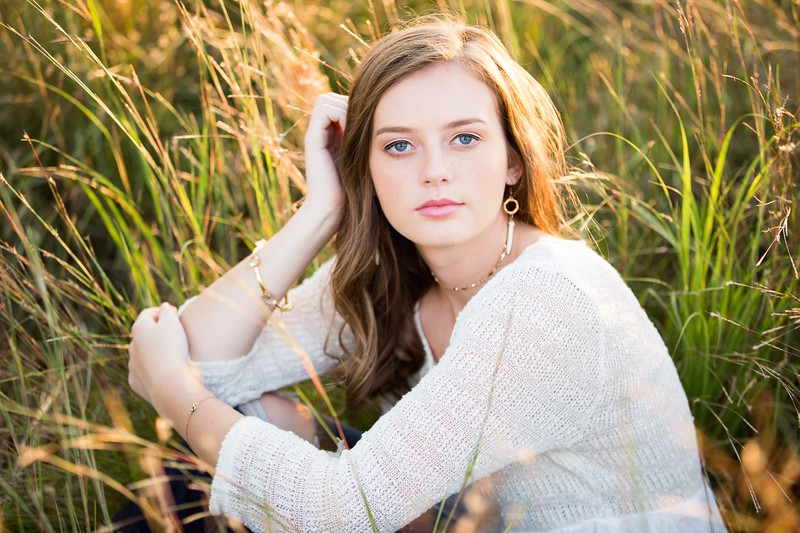 Ellie 145 - Nicole Marie Photography