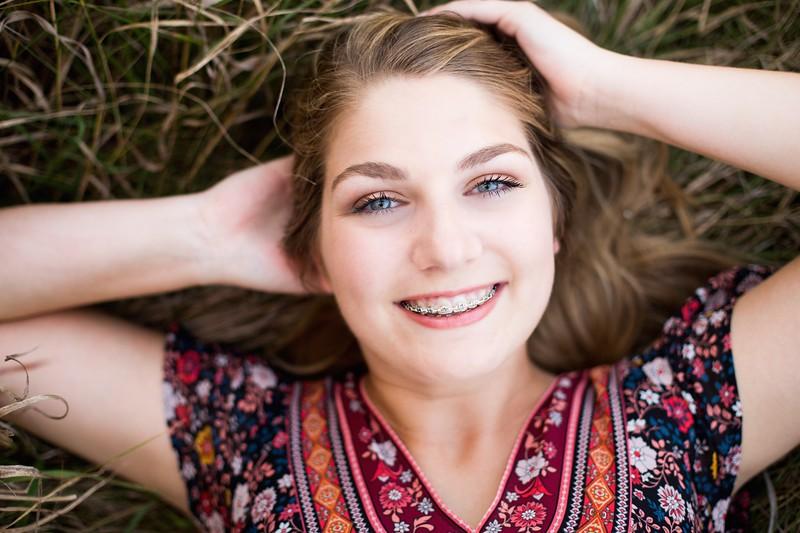 Hannah 147   Nicole Marie Photography
