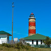 Cape Moreton Lighthouse, Moreton Island