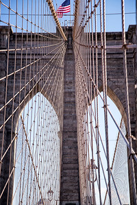 1875 Brooklyn Bridge