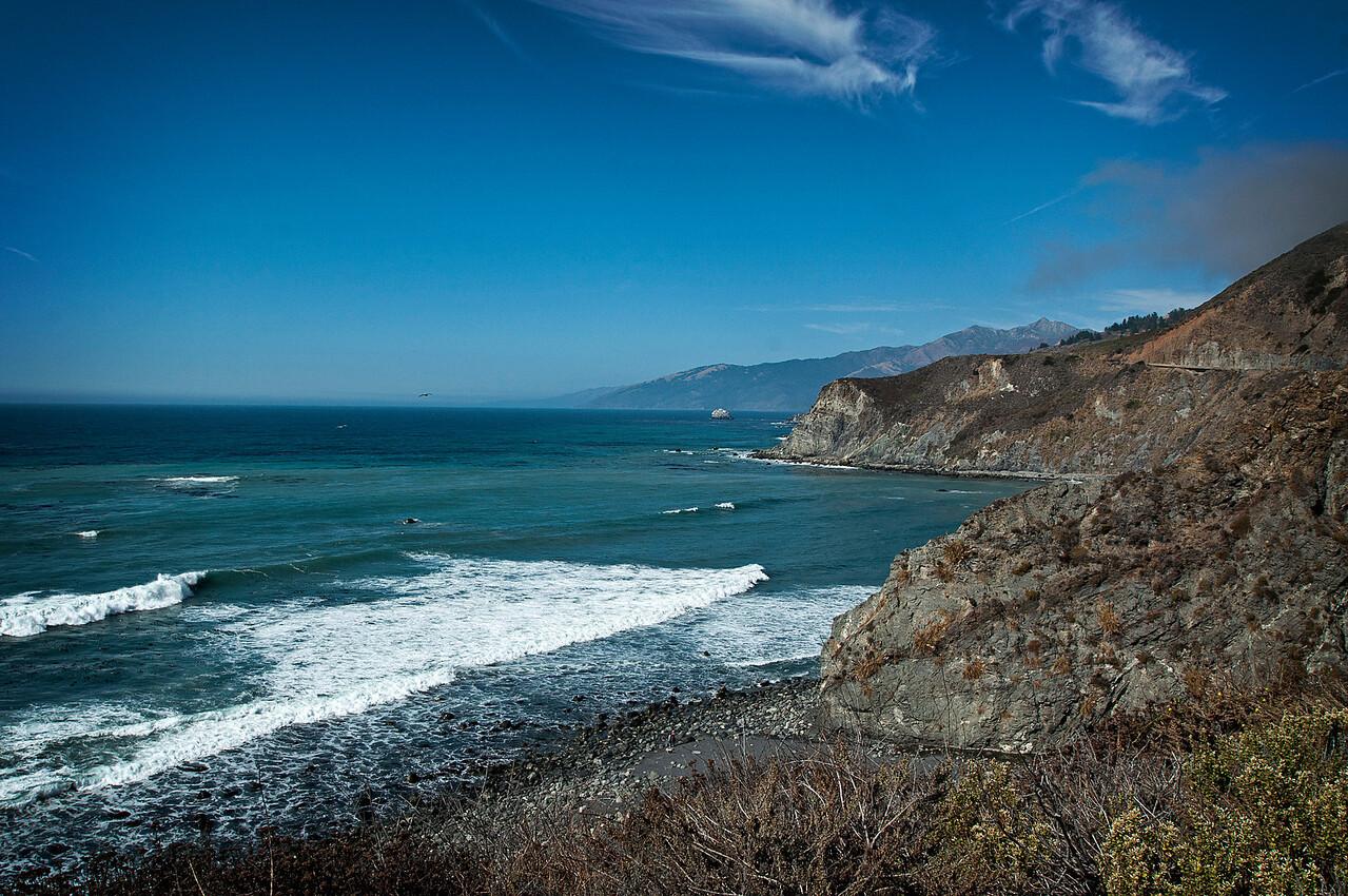 Big Sur Coast3