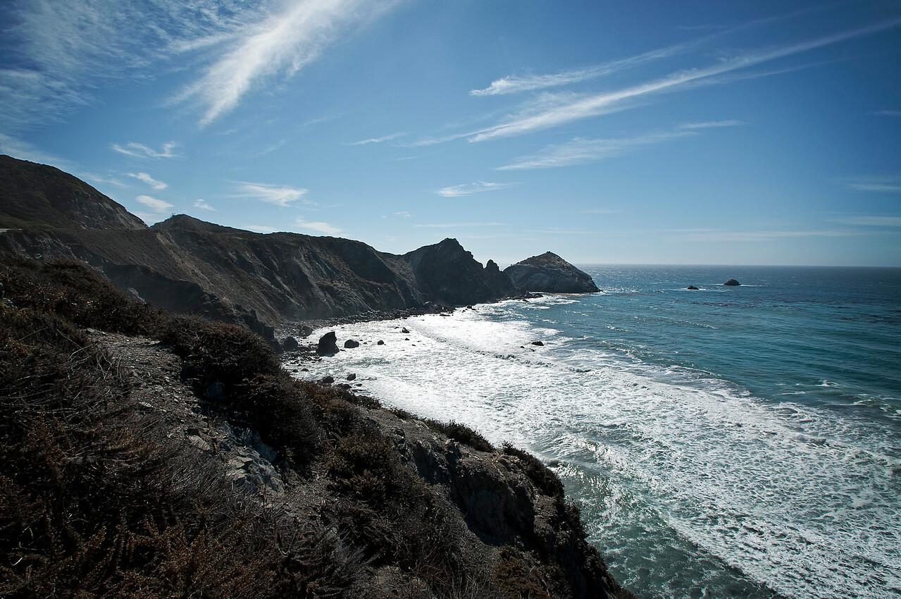 Big Sur Coast4