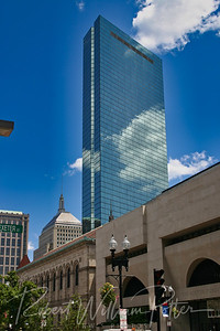 1747-John Hancock Tower