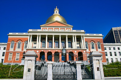 2830-Massachusetts State House