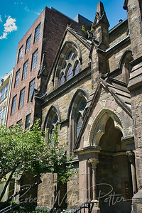 1739-Old Stone Church