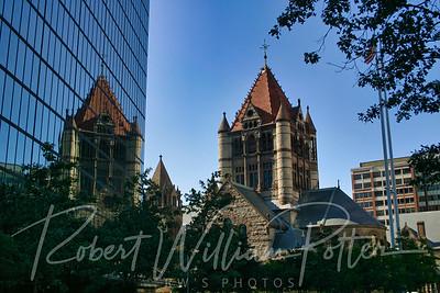 2536-Trinity Church