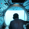 Inside the Atlantis Submarine
